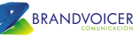 Logo Brandvoicer_Mesa de trabajo 1